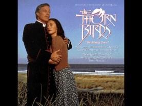 missing thornbirds