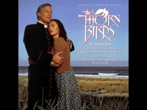 missing thornbirds