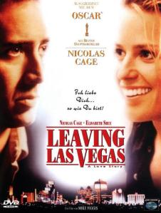 movies-leaving-las-vegas-poster