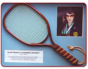 museummain-racket