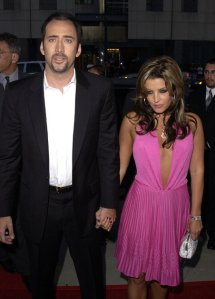 Nicolas-Cage-and-Lisa-Marie-Presley_113909