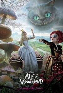 official-movie-poster-for-tim-burton-s-alice-in-wonderland-hq-alice-in-wonderland-2009-8993099-691-1024