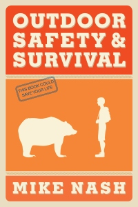 Outdoor_Safety_and_Survival_web
