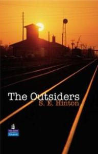 outsiders-hinton-s-e-hardcover-cover-art