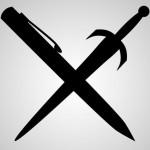 pen-vs-sword-150x150