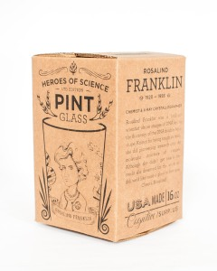 Pint-Glass_Franklin_Package