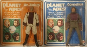 planet_of_the-apes_figures