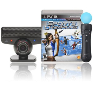playstation-move-bundle