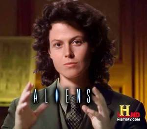 post-42759-Sigourney-Weaver-aliens-guy-me-O1j2