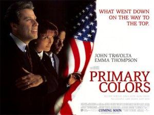 Primary-Colors-U-K-Quad-Posters
