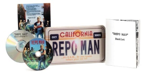 repo-man-collectors-tin