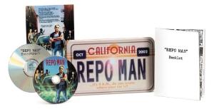 repo-man-collectors-tin