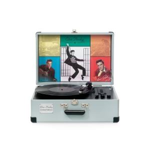 Ricatech_ep1950_elvis_presley_turntable3