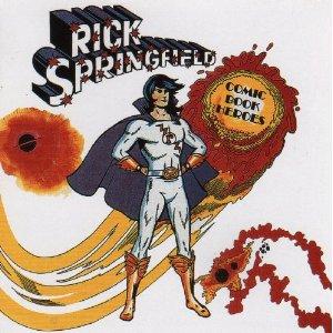 Rick_Springfield_Comic_Book_Heroes