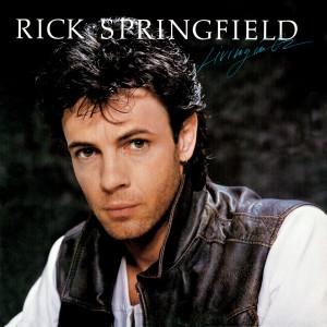 RickSpringfield