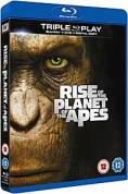 rise-planet-apes-blu-ray