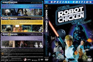 Robot_Chicken_SW_Trilogy