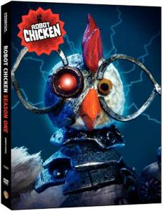 RobotChicken_S1