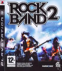 rockband2