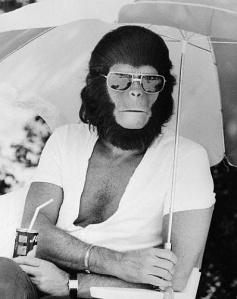 roddy-apes