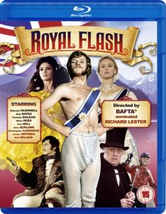 Royal-Flash-Bluray-packshot