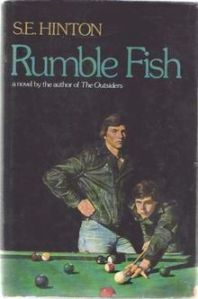 Rumble_fish_1st_edition_1975