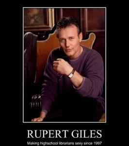 rupert-giles-buffy