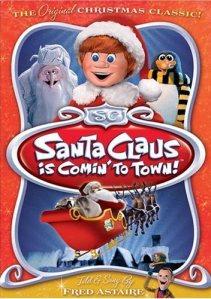 santa_comin_town