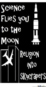 science-vs-religion_o_1384767