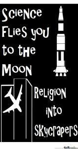 science-vs-religion_o_1384767