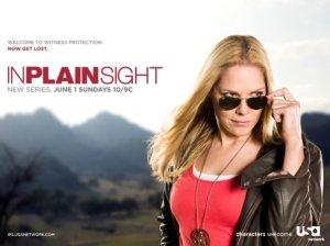 Season-1-Cast-Promotional-Photos-in-plain-sight-22407043-595-446