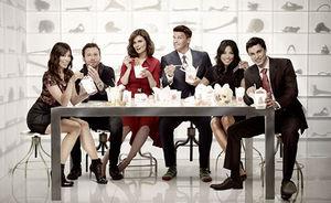 Season_6_cast