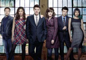 Season_8_cast