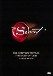 secret_dvd