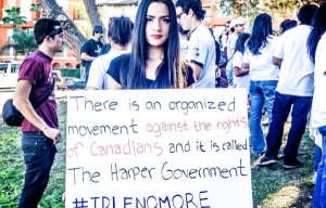 shannon-baker-idle-no-more