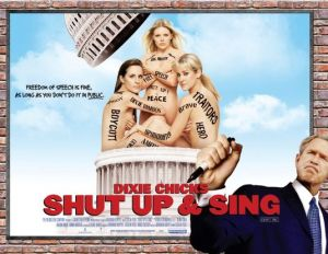 shut_up_and_sing_ver3
