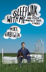Sleepwalk-with-Me-book