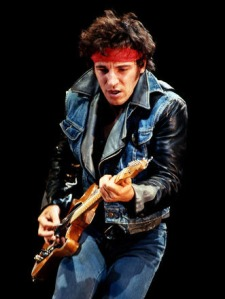 springsteen-no-number-one-2