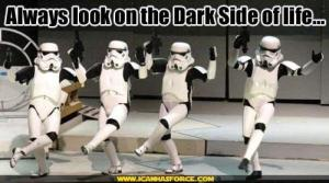 star-wars-stormtroopers-dancing