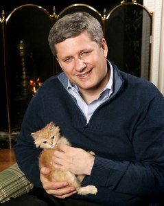 Stephen-Harper-Biography-01