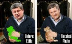 stephen-harper-cats-green-screen-150x92