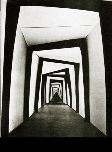 still-from-the-set-of-the-cabinet-of-dr-caligari-1920
