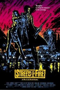 StreetsofFIrePoster2-vi