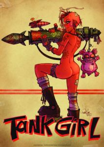 Tank-Girl-POster-magazine-7