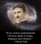 Tesla Energy Quote