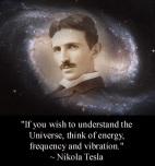 Tesla Energy Quote