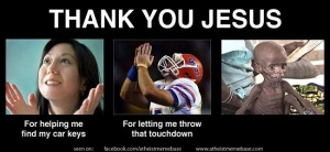 thank-you-jesus-atheist-meme