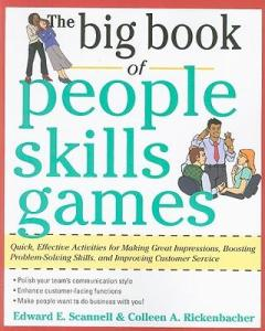 the-big-book-of-people-skills-games