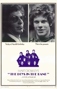 the-boys-in-the-band-movie-poster-1970-1020254297