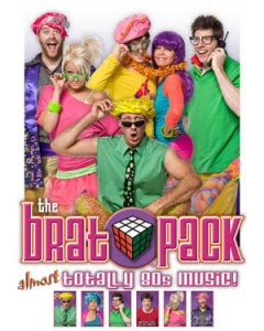 The-Brat-Pack-11